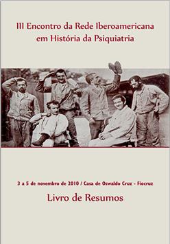 livro_resumos