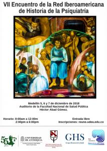 VII Encuentro Cartel_2018.doc