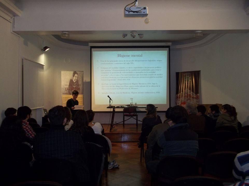 fotos del seminario 2013-3