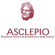 revistaasclepio