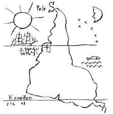 América Latina_Torres García