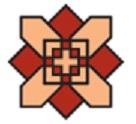 Casa-de-Oswaldo-Cruz