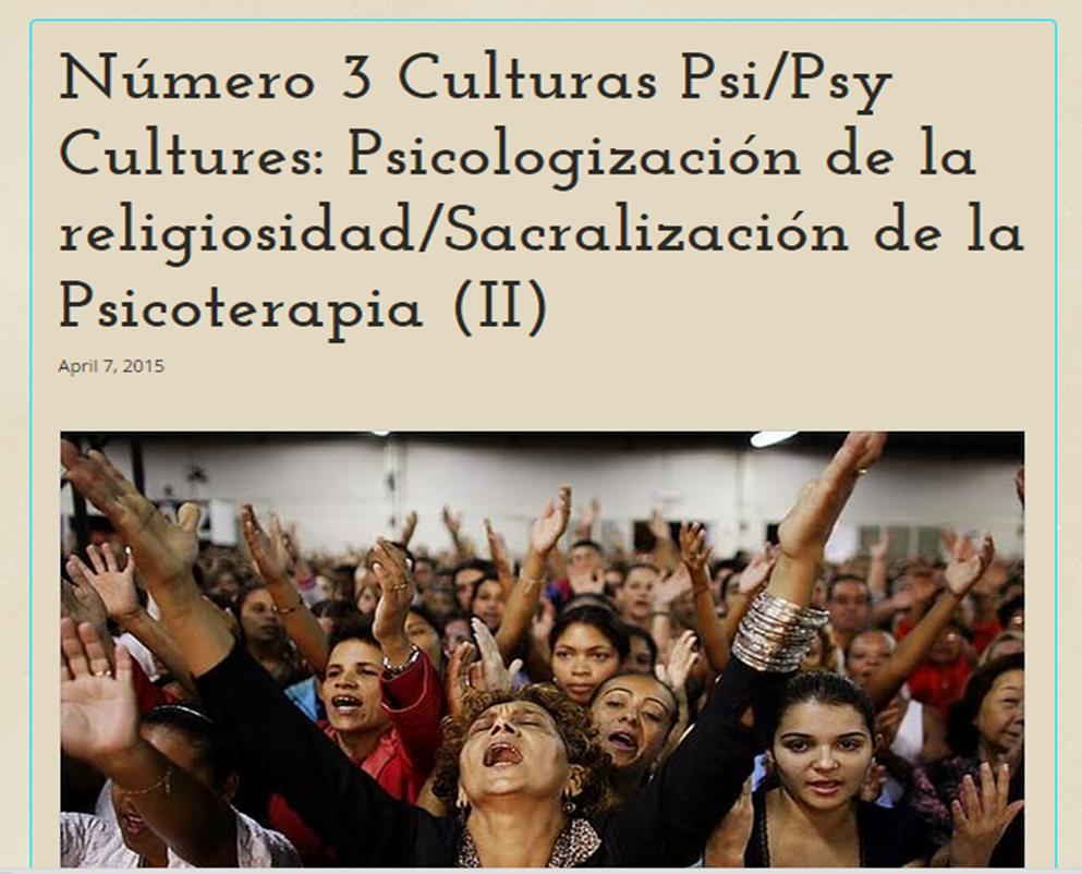 cultura psy_num 3