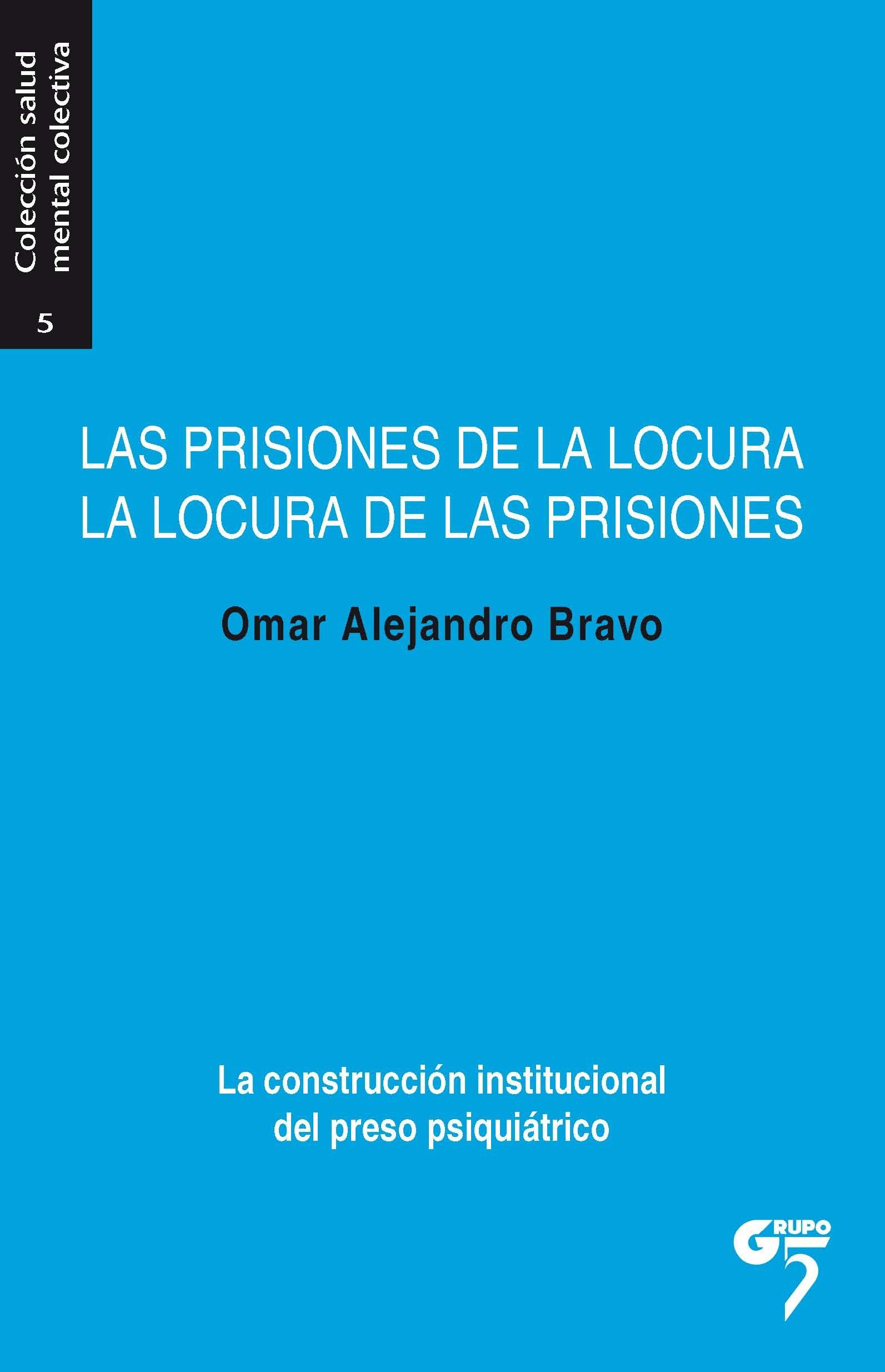 portada_las_prisiones_de_la_locura