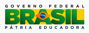 brasil_patria educadora