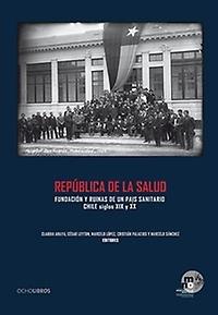 República de la Salud