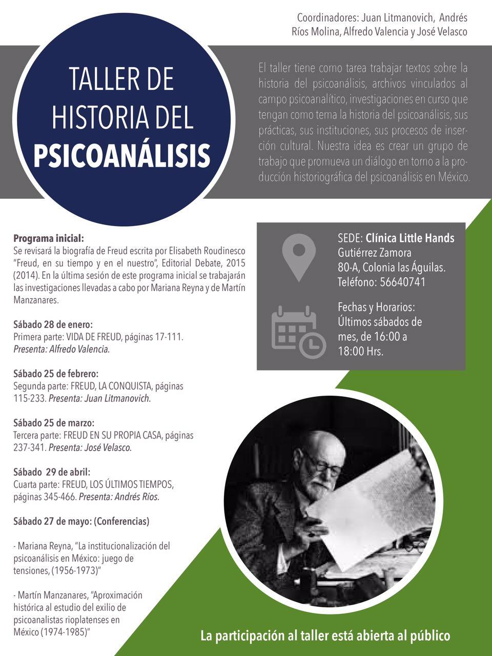 TALLER psicoanalisis,_Andrés