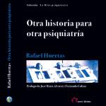 otra-psi_Rafael Huertas