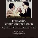 Educación y salud