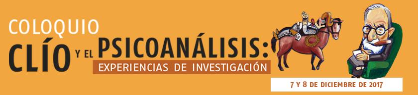 coloquio_clio_psicoanalisis