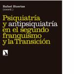psiyantipsi_franquismo-1024x359-847x359