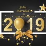 Feliz-Navidad-y-Prospero-Año-Nuevo-2019