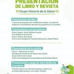 Afiche libro