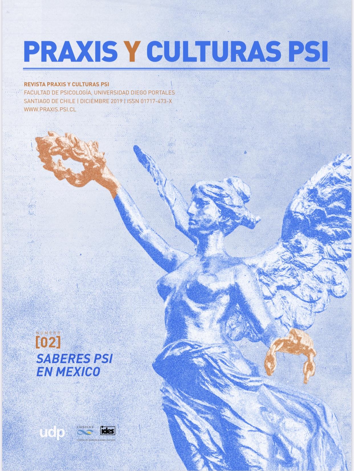 cover_issue_5_es_ES