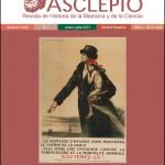 cover_issue_74_es_ES